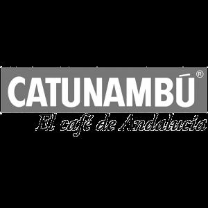 catunambu-300x300