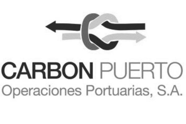 carbon-puerto
