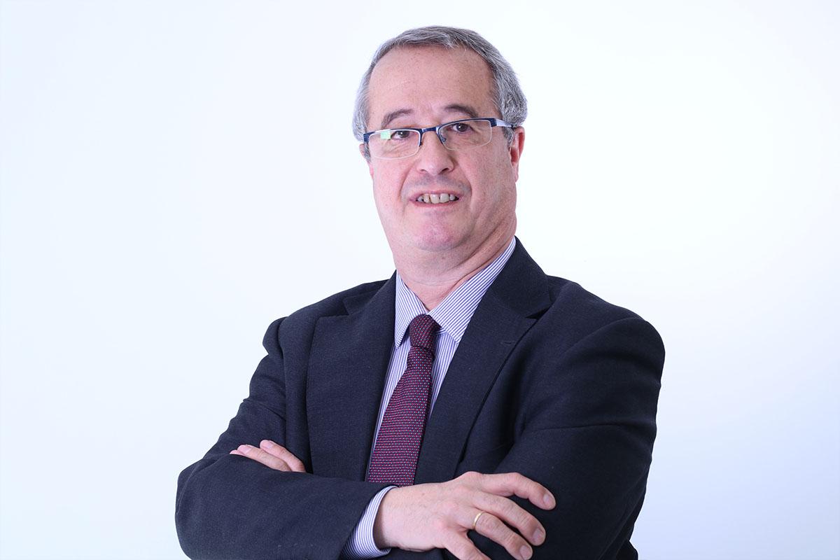 Eugenio Gamito habla sobre medidas de financiación ante impacto COVID19
