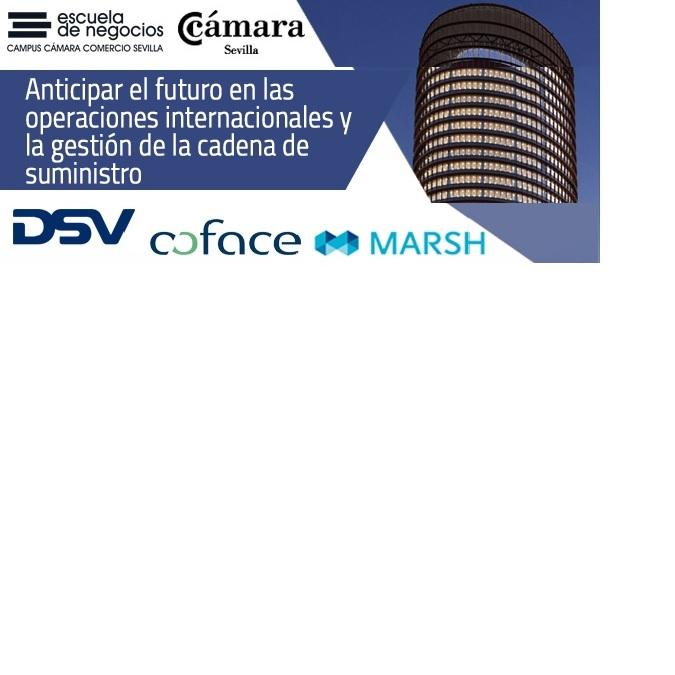 I Encuentro de Empresas – Torre Sevilla – Octubre 2019